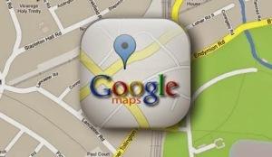Google satellite maps downloader 7.22